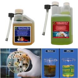 Hydra produkter