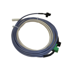 Temperatur sensor 5m kabel